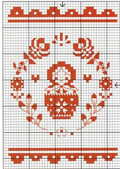 Cross Stitching, Cross Stitch Embroidery, Cross Stitch Patterns, Cross Stitch Bookmarks, Hand Embroidery Patterns, Christmas Cross, Le Point, Craft Patterns, Needlepoint