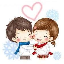 Tập Thơ Mãi Mãi Yêu Em 7ac2cc5b1ba11874f67719001bc750cd--love-quotes-images-cute-love-quotes