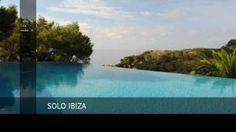 Villa in Cala Jondal II en Es Cubells (Ibiza) opiniones y reserva