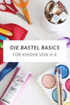 Bastelnmaterial - die Basics für Kinder von Jahren The Effective Pictures We Offer You About felt Toys A quality picture can tell you many things. You can find the most beautiful pictures that can Easter Arts And Crafts, Diy Arts And Crafts, Spring Crafts, Crafts For Teens To Make, Diy For Kids, Toddler Crafts, Kids Crafts, Cute Diy Crafts, Fun Diy