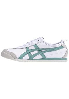 0bf1ac9f01a03c Onitsuka Tiger Mexico 66 - Sneaker - Weiß. Planet Sports