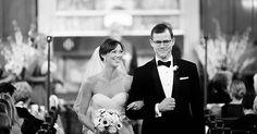Let's hear it brides! http://brides.st/KbhRq3O