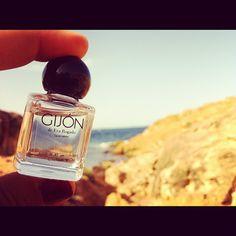 Cala Pregonda. #Menoca #Gijon