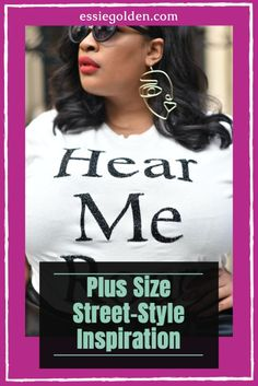 Plus size statement shirt   Plus size Winter fashion for women   Plus size Winter outfit idea   Plus size street wear black girl   Plus size street wear outfits   Plus size street wear style Outfits Plus Size, Foster Care System, The Fosters, Im Not Perfect, The Incredibles, Street Style, Style Inspiration, People, Women