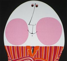 http://www.etsy.com/listing/80615894/rare-vtg-70s-scuda-humpty-dumpty-mod