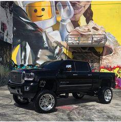 jacked up chevy trucks pictures Jacked Up Chevy, Lifted Chevy Trucks, Gm Trucks, Chevrolet Trucks, Cool Trucks, Pickup Trucks, Cool Cars, 1957 Chevrolet, Chevrolet Impala