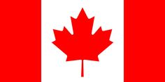 The National Flag of Canada, also known as the Maple Leaf or l'Unifolié