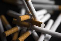Être payé pour ne plus fumer. Dans le cadre d'une étude, des femmes enceintes vont recevoir une compensation financière en échange d'un arrêt de la cigarette. Elles pourront recevoir jusqu'à 300 euros. L'Assistance publique-Hôpitaux de Paris et l'INCA, l'institut national du cancer