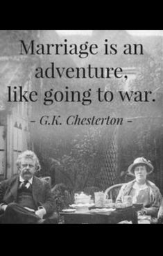 Super funny quotes about marriage humor god 59 ideas Catholic Marriage, Marriage Humor, Catholic Quotes, Super Funny Quotes, Great Quotes, Love Quotes, Inspirational Quotes, Romantic Quotes, Motivational Quotes