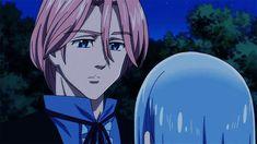 Animated gif about cute in Nanatsu no Taizai Princesa Margaret, Seven Deadly Sins Anime, 7 Deadly Sins, Anime Love, Powerpuff Girls D, Anime Manga, Anime Art, Tokyo Ravens, Seven Deady Sins