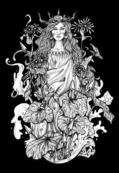 Rotten Fantom Google Search Ceciley Marlar Trippy Psychedelic Coloring Pages