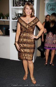Colleen Lopez Luscious Crazy Clothes Etc Etc Etc