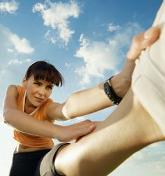 6 Tips for Runners with Asthma: If you have chronic asthma or exercise asthma, you can still run and breathe easy.