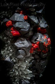 美しい鉱物 65.0