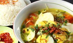 Minister-president Mark Rutte deelt in Margriet 45 zijn favoriete Indonesische recepten. Mark: