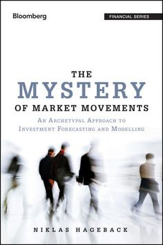 A Jungian approach to explaining the anatomy of a financial bubble, 'The Mystery of Market Movements' attempts to answer the key questions of when and why financial bubbles are likely to form. By exploring the collective unconscious and its archetypes, investors will learn how archetypes drive the financial markets; and identify irrational behaviors and the hidden investment opportunity they create.