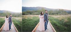 JSOLTMAN PHOTOGRAPHY | Milissa + Ryan