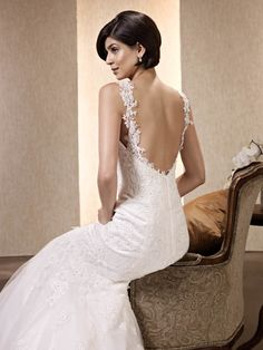 f17f183e3d5 Kenneth Winston  Premiere Style - in store at Durand Bridal on February