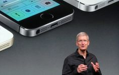 iOS 7 - An idiot's guide to Apple's new operating system - Cool Techy Tools - New Ios, Ios 7, Cool Technology, Technology Gadgets, Technology Apple, Apple Shares, Iphone Owner, Smart Watch Apple, New Operating System