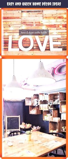 easy and quick home décor ideas_669_20180617131348_26 #home decor ...