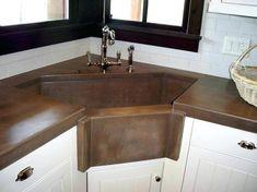 unique kitchen sinks medium size of appliances double handle kitchen faucet unique kitchen sink design concrete kitchen and unique kitchen corner sinks