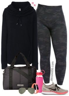 926f9f76703c22 47 Best Clothing for Gym trips with James images in 2019