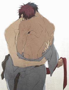 AoKaga