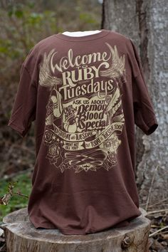 Hey, I found this really awesome Etsy listing at http://www.etsy.com/listing/109201139/supernatural-inspired-sam-winchester-t