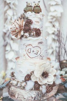 Wedding Cakes Llanelli