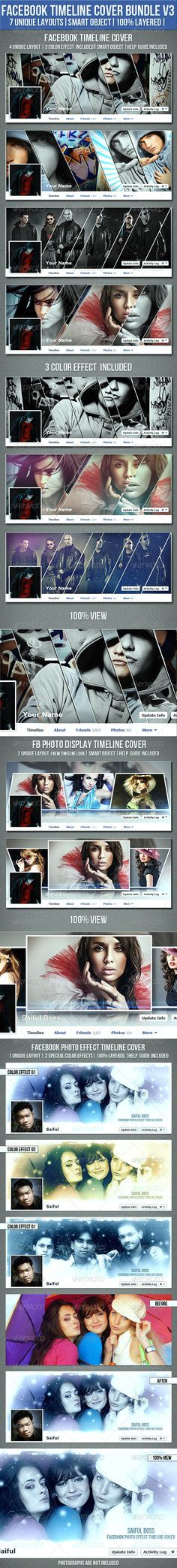 Web Design, Social Media Design, Graphic Design, Photography Timeline, Fb Banner, Facebook Cover Design, Web Portfolio, Fb Profile, Social Media Digital Marketing
