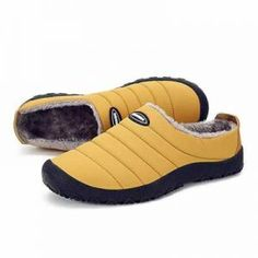 11d Bath Slippers Slippers Mules Shoes New Men/'s Clogs Slippers