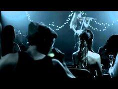 """Nicola Benedetti"""" new video for """"Tango - Por Una Cabeza"""" from her new album The Silver Violin"""