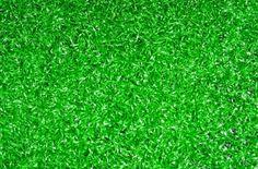cỏ sân golf tự nhiên - Tìm với Google