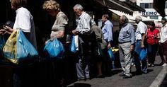 En Arxikos Politis : FT: Οι Έλληνες μπορεί να μην αντέξουν την εξαθλίωσ...