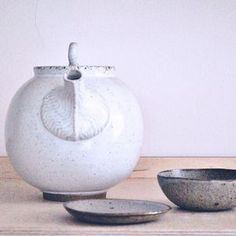 #workshopliving #tea #simpleliving #gathering #ceremony #stoneware