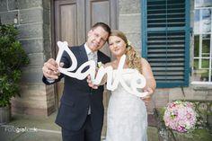 Thank you! #danke #thankyou #wedding #kassel #bergpark #herkules