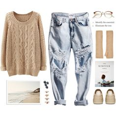 How To Wear high by the beach Outfit Idea 2017 - Fashion Trends Ready To Wear For Plus Size, Curvy Women Over 20, 30, 40, 50