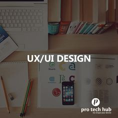 UX Designer Mohali.