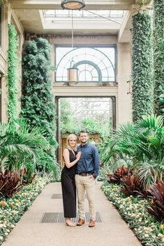 Best of 2020 Couples Sessions | Caitlin Page Photography | Get more outfit inspiration from this post full of engagement sessions. #engagementphotos #newenglandengagement Winter Engagement Photos, Engagement Photo Poses, Fall Engagement, Engagement Pictures, Engagement Shoots, Engagement Photography, Landscape Design Small, Happy Late Birthday, Longwood Gardens