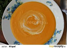Cantaloupe, Fruit, Food, Meal, The Fruit, Eten, Meals
