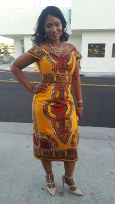African ankara African Fashion Designers, African Fashion Ankara, African Inspired Fashion, Latest African Fashion Dresses, Africa Fashion, Women's Fashion Dresses, African Maxi Dresses, African Dresses For Women, African Attire