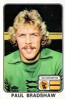 British Football, Retro Football, Football Cards, Football Shirts, Wolverhampton, Trading Card Database, Goalkeeper, Wolves, 1970s