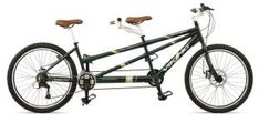 Get a Stylish, New & cheap hybrid bikes London. It is a mountain bike shop London for your bikes needs. Get the quality second hand bicycles for sale Tandem Bicycle, Old Bicycle, Bicicleta Tandem, Cheap Bikes For Sale, Vintage Ladies Bike, Second Hand Bicycles, Mountain Bike Shop, Raleigh Bikes, Bicycles For Sale