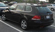 Volkswagen Jetta -2009 Sportwagen Volkswagen Jetta, Vehicles, Sport Cars, Car, Vehicle, Tools