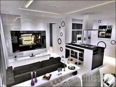 Cozinha-com-sala-2.jpg (900×676)