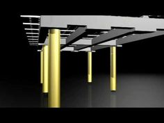 BuildPro™ Modular Welding Table Overview