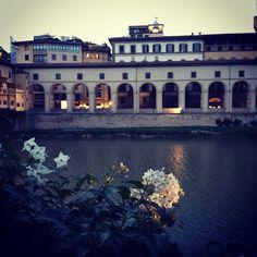 #firenze #florence #italy @Danielle DeBoe Harper