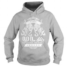 TeeForUla  Team Ula  New Cool Ula Name Shirt  ULA T-Shirts Hoodies ULA Keep Calm Sunfrog Shirts#Tshirts  #hoodies #ULA #humor #womens_fashion #trends Order Now =>https://www.sunfrog.com/search/?33590&search=ULA&Its-a-ULA-Thing-You-Wouldnt-Understand