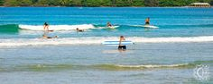 Hale Maluhia, Vacation Rental in Hanalei North Shore Kauai Hawaii USA Private Home Hawaii Surf, Kauai Hawaii, Professional Surfers, Learn To Surf, World Famous, North Shore, Surfing, Waves, Vacation