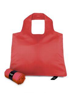 www.sushibag.com.br  Sacola 100% nylon ultraleve e super resistente.